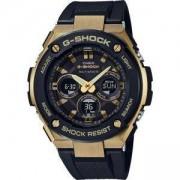 Мъжки часовник Casio G-shock WAVE CEPTOR SOLAR GST-W300G-1A9