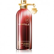Montale Red Aoud парфюмна вода унисекс 100 мл.
