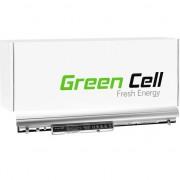 Baterie pentru HP Pavilion 14-N100 14-N200 14Z-N100 14Z-N200 (2200mAh 14.4V) Laptop acumulator marca Green Cell®