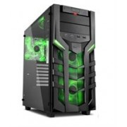 Sharkoon DG7000-G ATX Gaming Case with