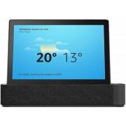 Lenovo Tablet LENOVO Smart Tab M10 (10.1'' - 16 GB - 2 GB RAM - Wi-Fi - Negro)