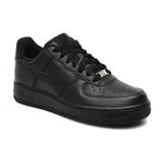 Sneakers Air force 1 '07 le by Nike