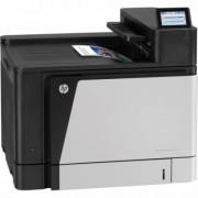 Imprimanta Laser Hp A3 Color Laserjet Enterprise M855Dn