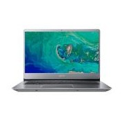 Acer Aspire Swift 3 SF314-56-561M NX.H4CEX.010