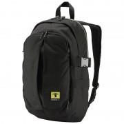 Reebok Motion U Laptop Backpack