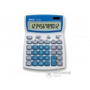 Calculator de birou Ibico 212X