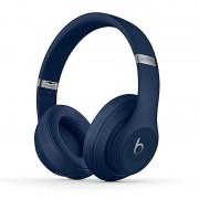 Beats Studio3 Auscultadores Bluetooth Azul