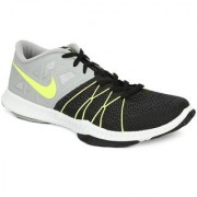 Nike Men ZOOM TRAIN INCREDIBLY FAST Sport Shoes