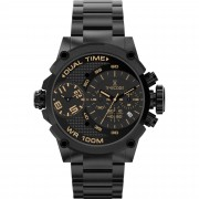 Orologio timecode tc-1003-05 uomo