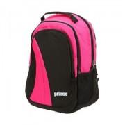 Prince Club Backpack Black/Pink