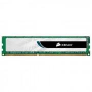 Corsair Value Select DDR3 1333 PC-10600 4GB CL9