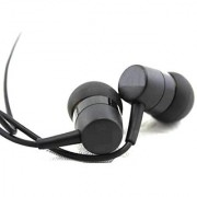 MH TEREO HEADSET 750 EARPHONE HANDSFREE BEST SAUND WITH MIC And 3.5 MM JACK