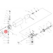 BFT CARTE ELECTRONIQUE DE PHOBOS N/NL BT BFT - BFT