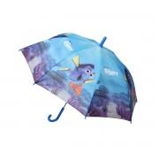 Kišobran dječji Premium Finding Dory 48cm