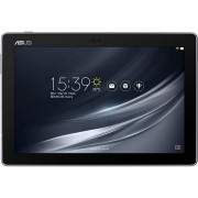 "ASUS ZenPad 10 Z301ML-GRAY-16GB 10.1"" Quad Core 1.3GHz 2GB 16GB Android 7.0 sivi"