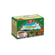 Ceai macese (pliculete) - 40 g