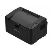 Imprimanta laser mono Pantum P2500 A4 Black