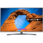 "Televizor TV 43"" Smart LED LG 43LK6100PLB, 1920x1080 (Full HD) WIFI, HDMI, USB, T2"