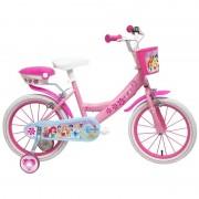 Bicicleta Denver Disney Princess16