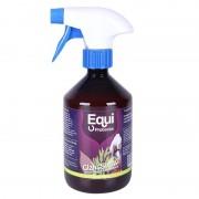 Equi Protecta Glansspray 500ml - Diversen - Size: 500ML