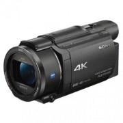 SONY Handycam kamkorder FDR-AX53B 4K
