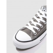 Converse Sneakers chuck taylor all star ox charcoal