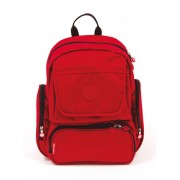 Fisher-Price Mochila Cambiador Fisher-Price 0m+