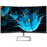 Philips Monitor 328E9FJAB