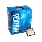 CPU INTEL PENTIUM DUAL CORE G4560 S-1151 7A GENERACION 3.5GHZ 3MB GRAFICOS HD 350MHZ