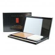 Elizabeth arden flawless finish sponge-on cream make-up 23 g toasty beige 06