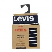 Levi's accessoire 971001001 in het Denim