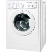 Пералня Indesit IWSC 61253 C ECO EU