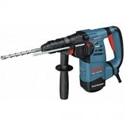 Perforateur burineur GBH 3-28 DFR BOSCH 061124A000