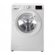 Hoover Link HL1692D3 NFC 9kg 1600 Spin Washing Machine - White