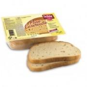 Schär gluténmentes kenyér pane casereccio - 240g