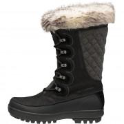 Helly Hansen mujeres Garibaldi Vl botas de invierno Negro 41/9.5