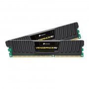 Corsair Vengeance LP 8GB DDR3-1600 kit