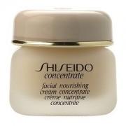Shiseido Concentrate Cream Nourishing 30 Ml