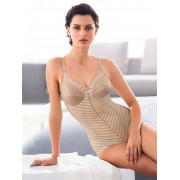 Felina Korselett Weftloc Felina beige Damen 85 beige