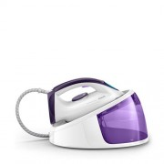 Philips FastCare Compact Dampfstation