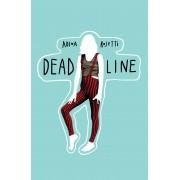 Deadline (eBook)