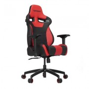 Vertagear S-Line SL4000 Gaming Chair Black/Red