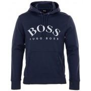 Boss Athleisure Soody