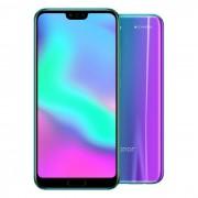 Huawei Honor 10 DS 64GB - Zelena