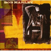 Bob Marley - Chant Down Babylon (0731454640428) (1 CD)