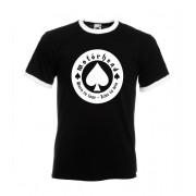 Тениска - Motorhead