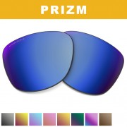 Oakley Prizm Crossrange Replacement Lenses【ゴルフ ゴルフウェア>サングラス(Oakley)】