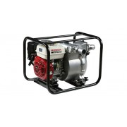 Honda WT 20 Pumpa za navodnjavanje