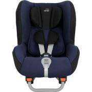 Britax Römer Britax Romer Max-Way Fotelik Samochodowy 9-25kg - Moonlight Blue