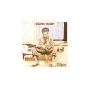 LP em Vinyl - Caipira - Rolando Boldrin